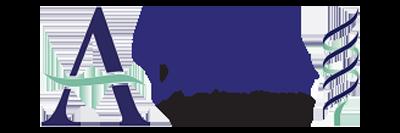 Logo Académie de l'Apothicaire