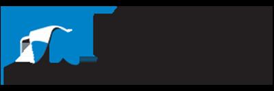 Logo Centre de formation en transport de Charlesbourg