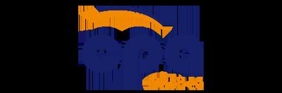 Logo CPA Québec