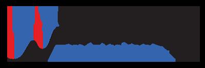 Logo Collège des professions financières