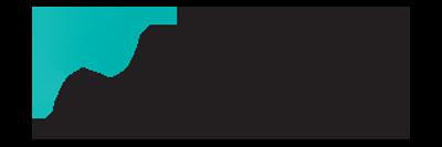 Logo Ordre des agronomes du Québec