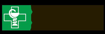 Logo Ordre des pharmaciens du Québec