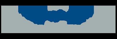Logo Union des municipalités du Québec