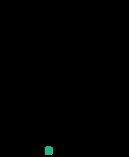 Logo icône application Lära.